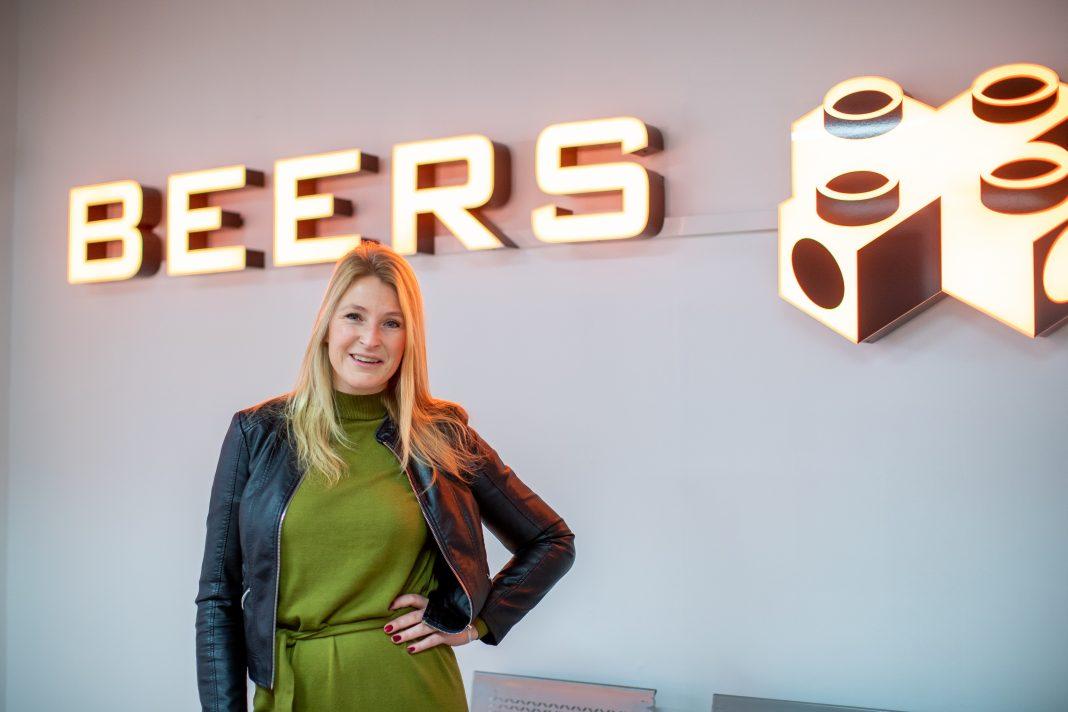 Beers en storingservice.nl